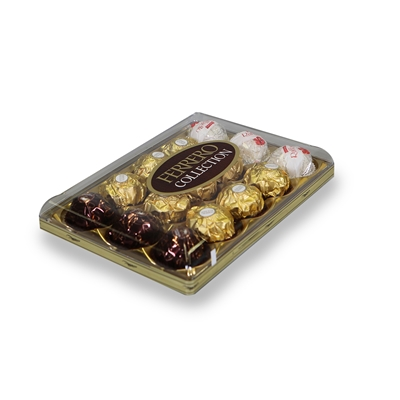 Picture of Ferrero Rocher, T15 collection