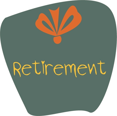 Picture for category Retirement