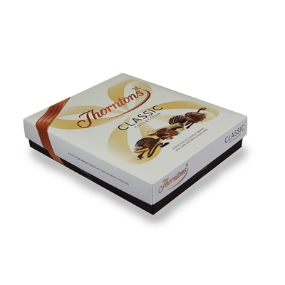 Picture of Thorntons, Classic collection