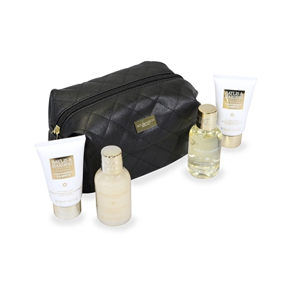 Picture of Baylis & Harding Sweet Mandarin & Grapefruit Wash Bag